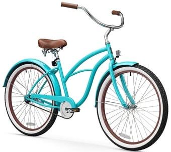 साइकिल