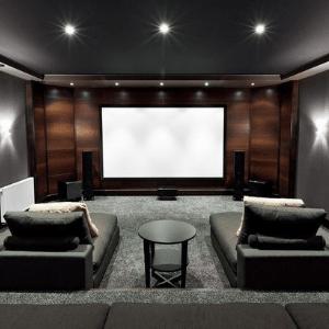 Sală de cinema