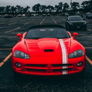 Mașina