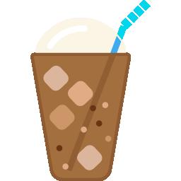 Cafea rece