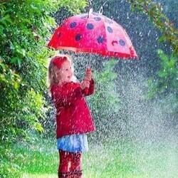 Anotimpul ploios