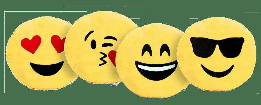 🎬 تحدي طنين الأصدقاء 😜🎭